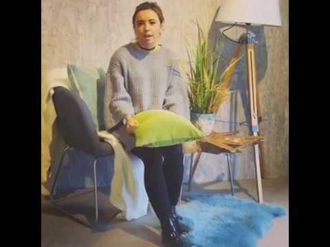 Einrichtungstipps von der Dekorateurin bei Möbel Weber - Tipp1