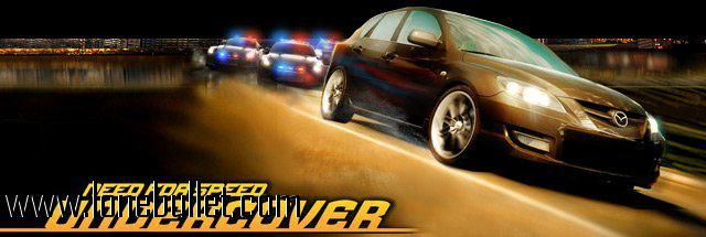 Download Need             For Speed Undercover  8 Trainer for the game Need for Speed Undercover. You can get it from LoneBullet - http://www.lonebullet.com/trainers/download-need-for-speed-undercover-8-trainer-free-9651.htm for free. All countries allowed. High speed servers! No waiting time! No surveys! The best gaming download portal!