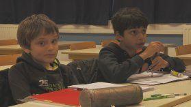 Enfants précoces : le paradoxe. Ils représentent entre 2% et 5% des enfants scolarisés - France 3 Pays de la Loire