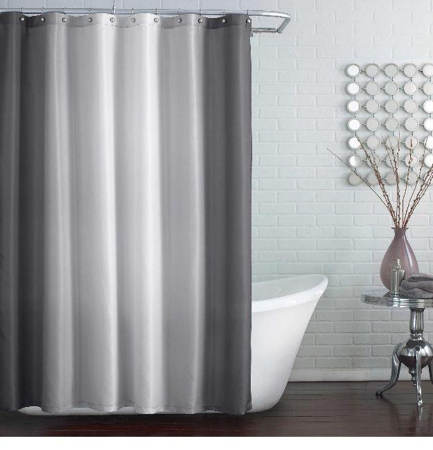 Elegant Bathroom Remodels: Best 25+ Elegant Shower Curtains Ideas On Pinterest