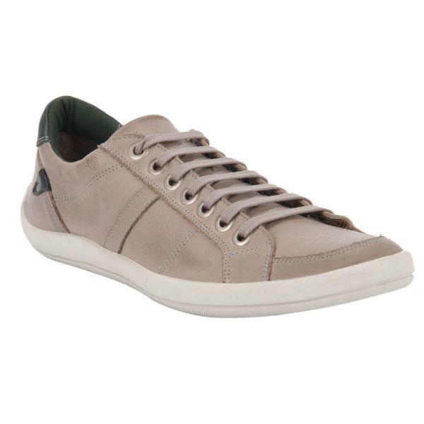 For Men! #shoestock #bestsellers #tenis #modamasculina #formen - Ref 20.03.0786