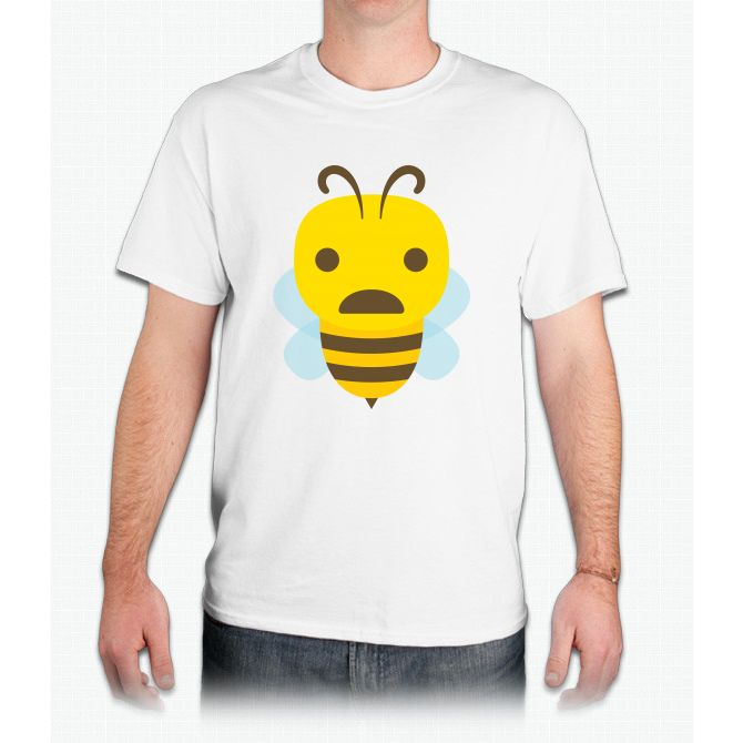 1000 ideas about shocked emoji on pinterest emoji faces for T shirt printing photoshop