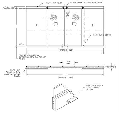 Sliding Glass Door Plan 9 best ΤΖΑΜΑΡΙΕΣ images on pinterest | sliding doors, canning and