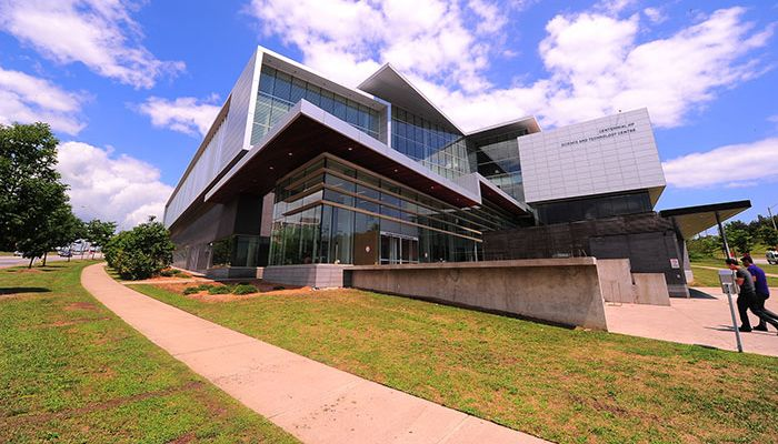 New students can now check the status of their Centennial College program choices through a web-based tool called myApplication.