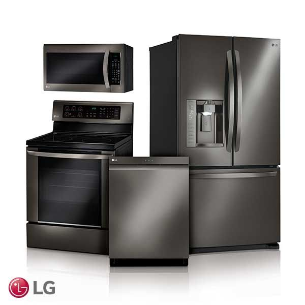 the family u0027s all together for the  holiday  and for the rest of the year 203 best lg recipes  u0026 kitchen images on pinterest   appliances      rh   pinterest com