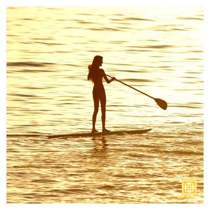 After an active weekend come into GOLDUST for our Back Buster massage. Ideal for people who love water sports.  | GOLD | FEEL LIKE GOLD | 24K GOLD | BEAUTY | SKIN CARE | BODY CARE | NAIL CARE | BODY & BEAUTY PRODUCTS | FACIAL | MASSAGE | MANICURE | PEDICURE | NAIL POLISH | HAIR SPA | TREATMENTS | RELAX | PAMPERING | LUXURY | INDULGE | JEWELRY | RESORT WEAR | HEALTHY GLOW | WELLBEING | SPA | DAY SPA | BEAUTY LOUNGE | BEACH | SUNSET | TROPICAL | SUMMER | CANGGU | BALI | INDONESIA