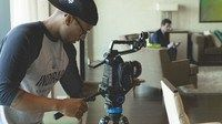 Cinematography Course: Shoot Better Video with Any Camera Coupon|Free 100% off #coupon