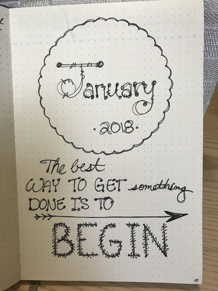 The 25+ best Bullet journal cover page ideas on Pinterest Bullet - what is a cover page