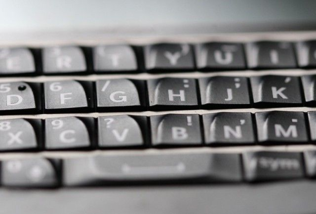 q10-keyboard-macro-close