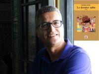 Abdellah Baida : « Le dernier salto » comme un défi aux lois de la pesanteur