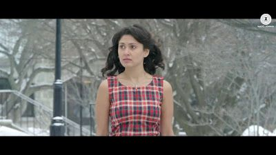 Jeena Isi Ka Naam Hai  manjari fadnis image download, wallpaper, cover photos, pictures http://www.download-free-songs.com/
