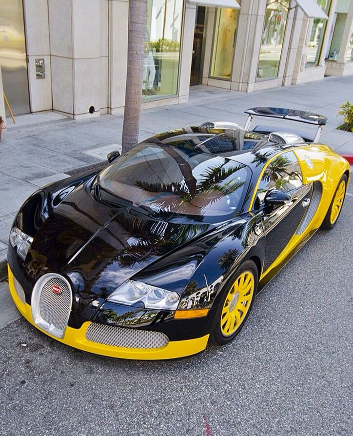 745 Best All Of Bugatti Images On Pinterest: 471 Best Barbie Bugatti Images On Pinterest