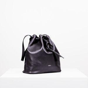 Shop MUMU Bags | Official Online Store