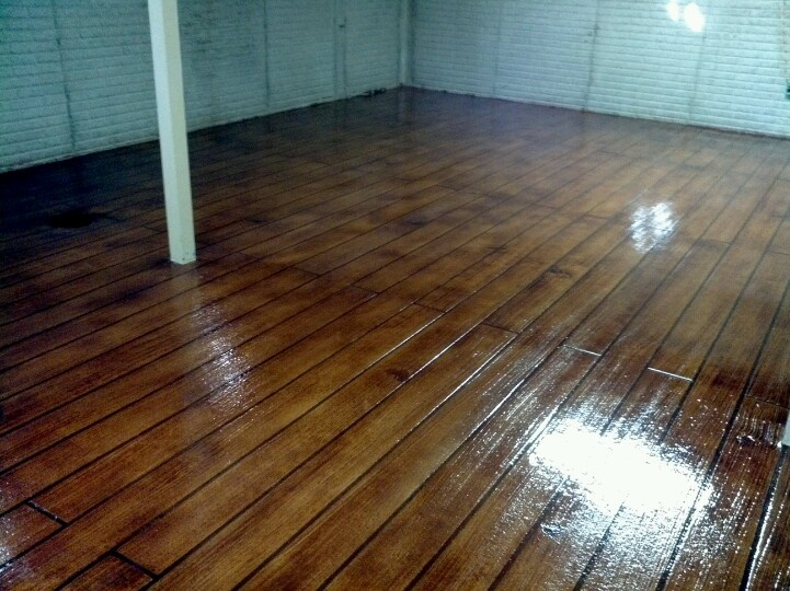 17 best images about pauls floors on pinterest stains for Hardwood floors on concrete