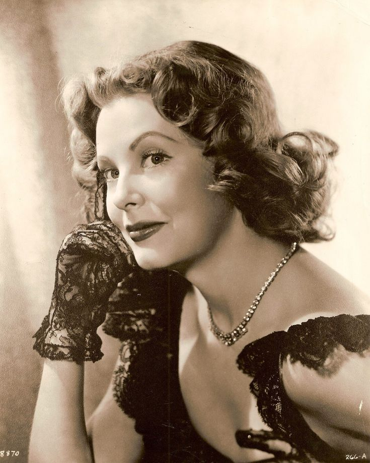 55 Best Arlene Dahl In Gloves Images On Pinterest