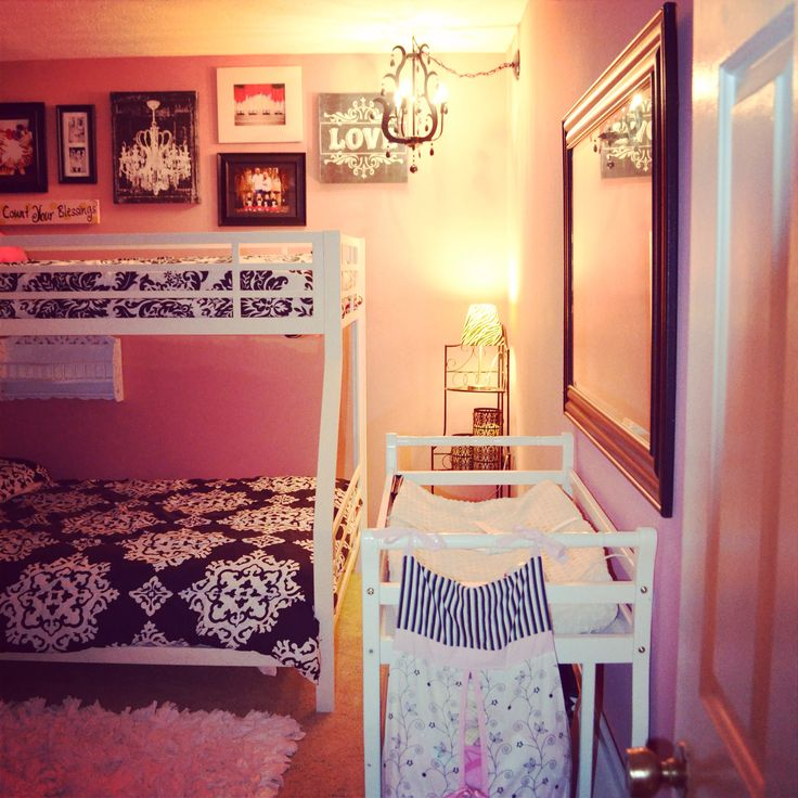 11 best baby girl big sister room images on pinterest for 10 year old girl room
