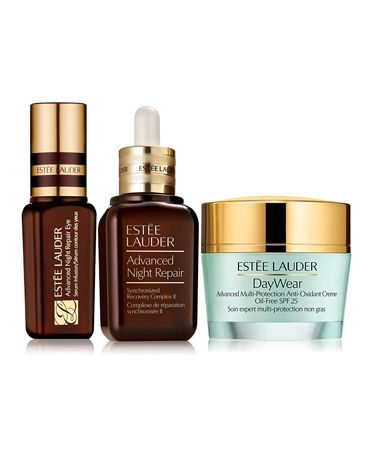 Estee Lauder Product contest~ Enter to win!