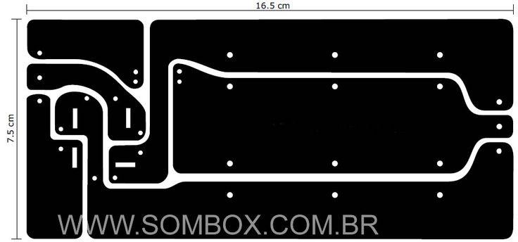 layout-placa-fonte-amplificador-1000w-g.jpg (961×450)