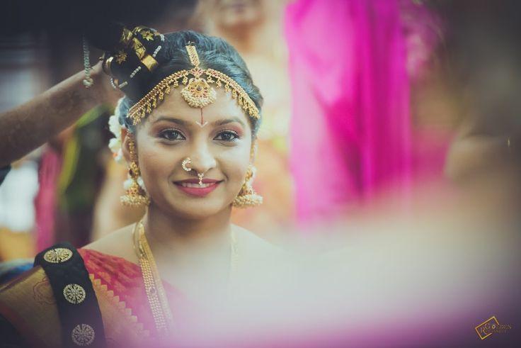 Magnificient bride! Photo by Golden Rectangle, Bangalore #weddingnet #wedding #india #indian #indianwedding #weddingdresses #ceremony #realwedding #lehenga #lehengacholi #choli #lehengawedding #lehengasaree #saree #bridalsaree #weddingsaree #indianweddingoutfits #outfits #backdrops #wear #prewedding #photoshoot #photoset #details #sweet #cute #gorgeous #fabulous #jewels #rings #tikka #earrings #sets #lehnga #pink