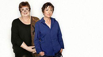 Woman's Hour. BBC Radio 4.