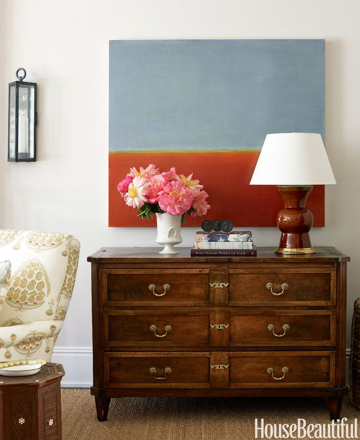 64 best press images on pinterest | the urban, living spaces and