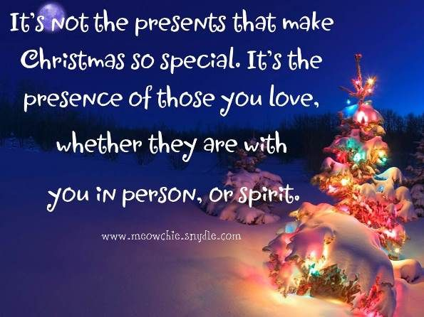 1000 Merry Christmas Wishes Quotes On Pinterest: 1000+ Images About Christmas Greetings On Pinterest