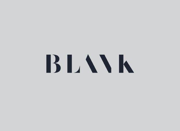 Con estos cambios el logotipo aumenta la mancha, se hace más visible y sobre todo gana personalidad.
