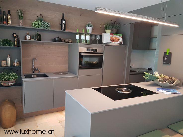 9 besten Küchen Bilder auf Pinterest   Küchen, Moderne küchen und ...