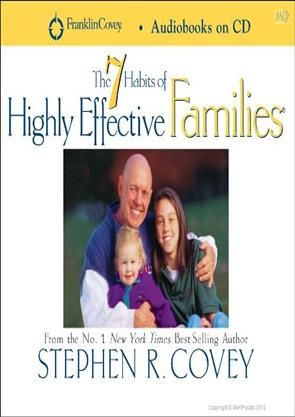 30 best franklincovey libros y audiolibros images on pinterest online book store online book store in india online bookstorebookshop technical bookstore professionals books store online best academic technical fandeluxe Gallery