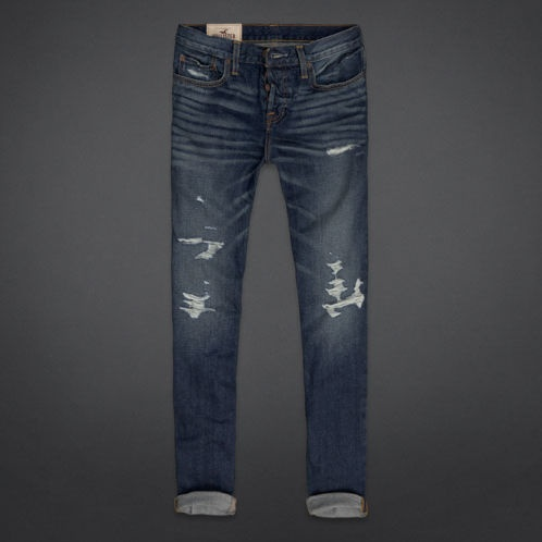 boys hollister classic taper jeans another camo look
