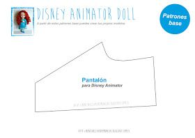 disney-animators-patrones-base-gratis