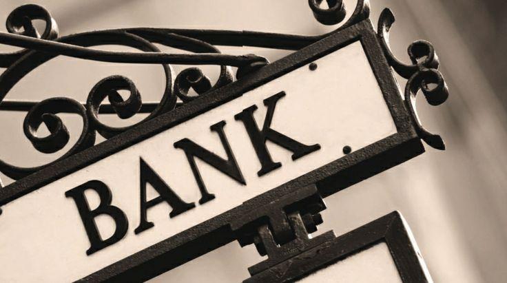 Lotta agli illeciti bancari