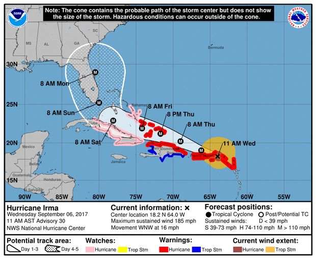 irma-cone.png