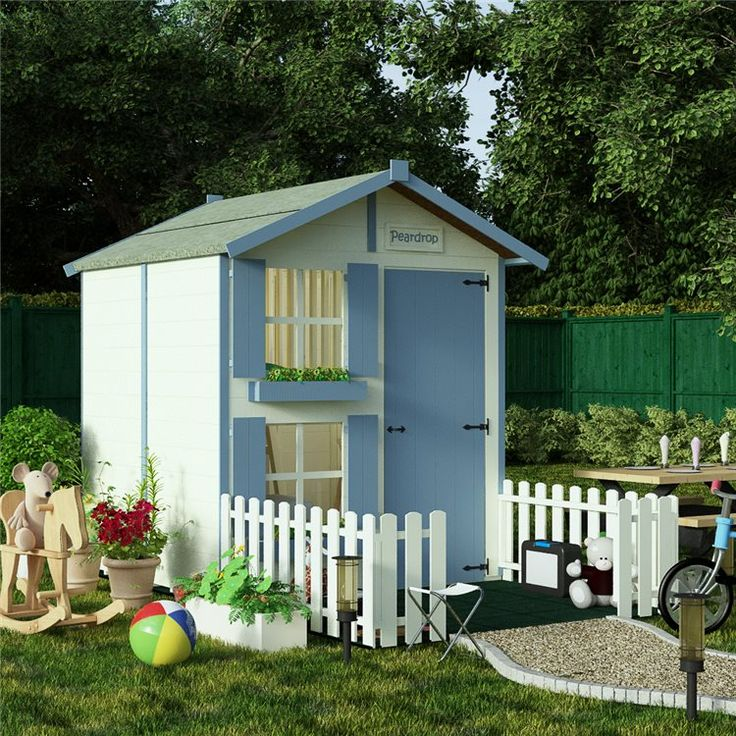 Pretty  Best Ideas About Garden Buildings Direct On Pinterest  Build  With Licious The Billyoh Mad Dash  Peardrop Playhouse Collection  Wooden Playhouses   Garden Buildings Direct With Cute Garden Exercise Equipment Also Raised Bed Soil Mix Vegetable Garden In Addition Gardening Kits And Xmas Gifts For Gardeners As Well As Garden Cafe Candle Light Restaurant Additionally Create Your Own Garden Game From Pinterestcom With   Licious  Best Ideas About Garden Buildings Direct On Pinterest  Build  With Cute The Billyoh Mad Dash  Peardrop Playhouse Collection  Wooden Playhouses   Garden Buildings Direct And Pretty Garden Exercise Equipment Also Raised Bed Soil Mix Vegetable Garden In Addition Gardening Kits From Pinterestcom