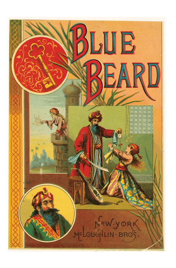 23 best Vintage Posters images on Pinterest | Poster vintage, Retro ...