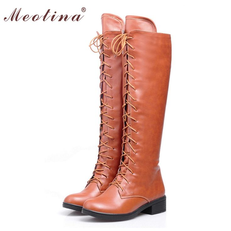 >>>This DealsShoes Women Knee High Boots Lace Up Motorcycle Boots Fall Winter Riding Boots Zip Ladies Shoes Beige Black Size 34-39Shoes Women Knee High Boots Lace Up Motorcycle Boots Fall Winter Riding Boots Zip Ladies Shoes Beige Black Size 34-39This Deals...Cleck Hot Deals >>> http://id653918407.cloudns.ditchyourip.com/32714462057.html images