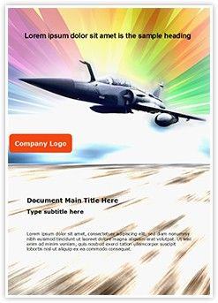 34 best military and politics word document templates images on, Modern powerpoint