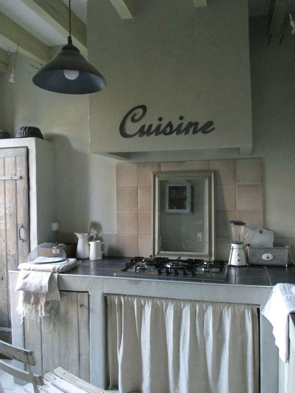 129 best cuisine images on Pinterest Kitchen ideas, Kitchens and