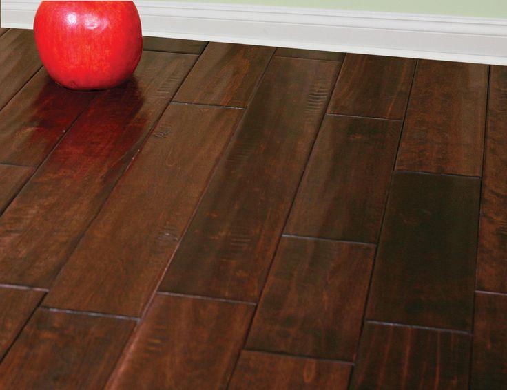Best Paramount Hardwoods Images On Pinterest Engineering - Heritage hardwood floors