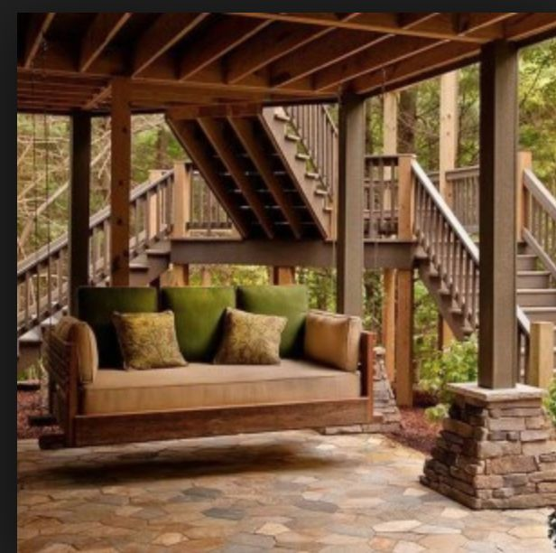 together with Top 25  best French doors bedroom ideas on Pinterest   Master besides  besides Perfect Outdoor Wood Patio Ideas Wooden Deck And Throughout moreover  besides  likewise Best 25  High deck ideas on Pinterest   Second story deck  Two in addition Best 25  Bedroom balcony ideas on Pinterest   Balcony  Tiny as well  besides  also . on deck off bedroom ideas