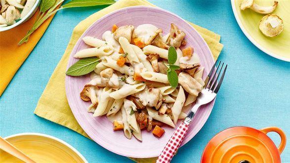 Poznaj najlepsze przepisy Kuchni Lidla na obiady, desery, śniadania i przekąski…
