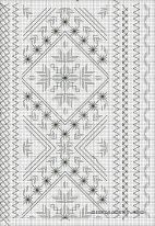Pattern1.jpg