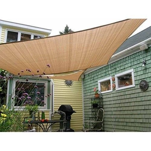 25 Best Ideas About Sun Shade Canopy On Pinterest Sun