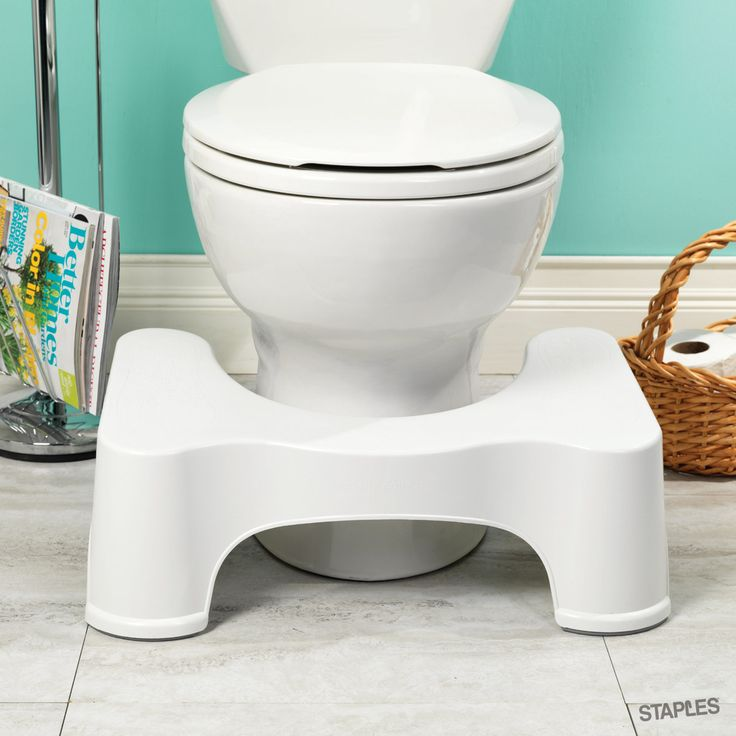 Easy Diy Squatty Potty: 13 Best For The DIY Enthusiast Images On Pinterest