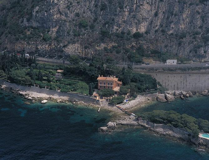 Villa Cote D Azur