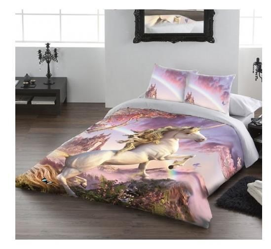 Awesome Bed Cover Sets