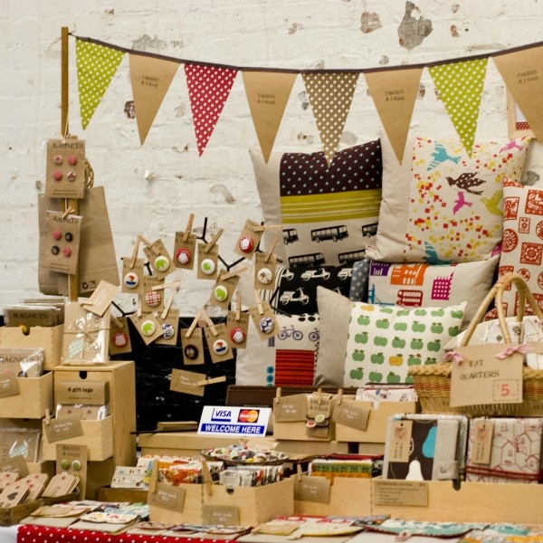 17 Best Images About Craft Show Display On Pinterest Shelves Craft Fairs And Peg Boards