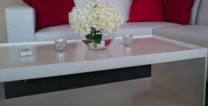 white-coffee-table