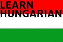 Learn Hungarian with Berlitz!
