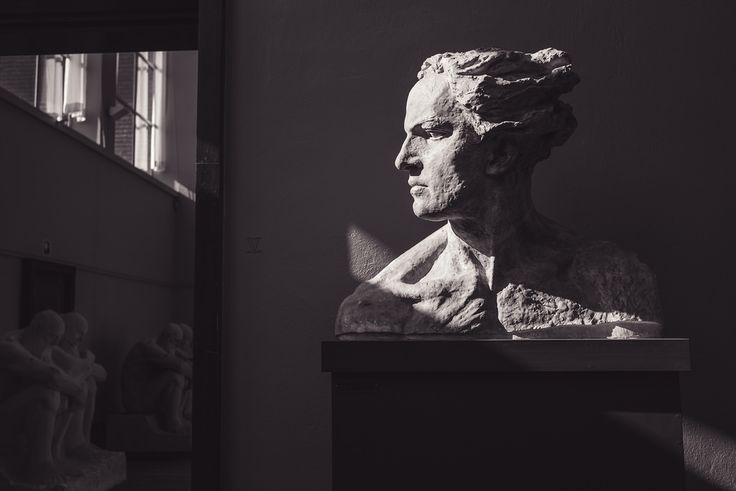 Vigeland-museet-10